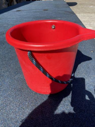 Bucket 20 litre