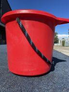 380 litre Water Tank