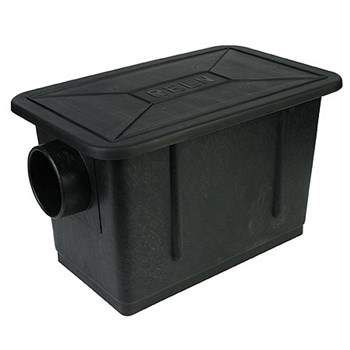 Grease Trap 18 litre