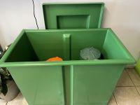 300 litre Storage Bin