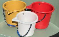 Bucket 9 litre
