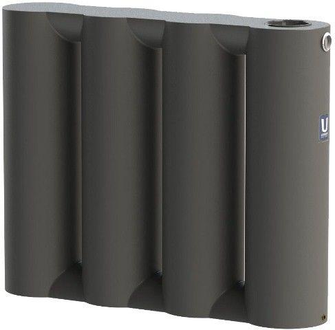 2011 Slimline Water Tank